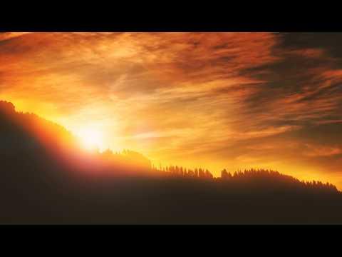 J Lannutti: Morning Sun (Original Mix)