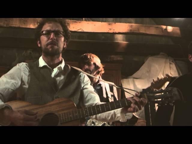 Forsaken Dream (Official Music Video) from Fingers and Cream upcomming Ep (31st of October 2015)
