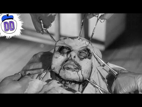 15 Most Disturbing Movie Scenes Ever from YouTube · Duration:  9 minutes 32 seconds