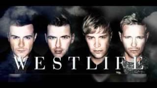 Westlife - I get weak