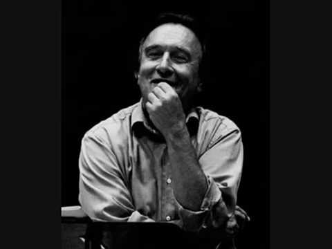 "Claudio Abbado conducts R. Wagner ""Parsifal"" excerpts"
