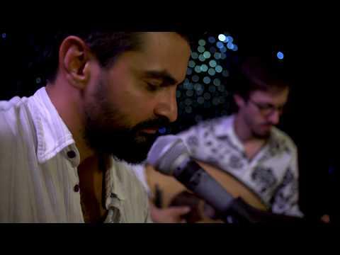 preview Fatih Candaş - Farzet | Başka Şarkılar from youtube