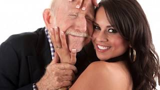 5 Reasons Why Philippine Women Marry Older Foreign Men