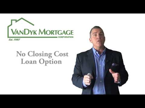 VanDyk Mortgage, in Plano, Texas will get you the best prime interest rate available