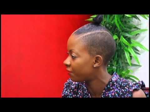 Fayann Lyons Alvarez Interview  Trinidad and Tobago Carnival 2015