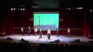 Гимн Москвы - Музико