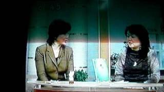 NHK金沢放送局で毎週月曜日~金曜日6時10分から7時までの番組「かが...