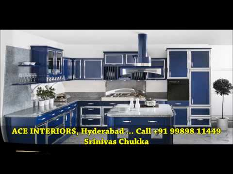 modular-kitchen-concepts-design-creation-manufacturing-kukatpally-hyderabad-ace-interiors