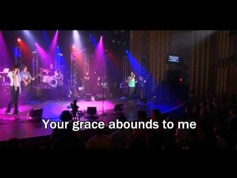 Oh Lord You're Beautiful - Jesus Culture (Lyrics/Subtitles) (Worship Song to Jesus)