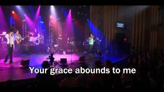 Oh Lord You