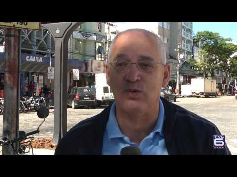 TVC Noticias - Forum Sindical e Popular convoca greve geral