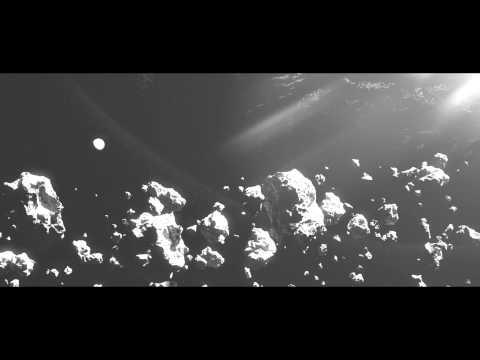 Dream Koala - Threnody To Earth