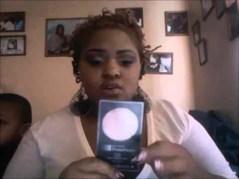 Drugstore Diva Review Nyc  Smooth Skin  Liquid Makeup
