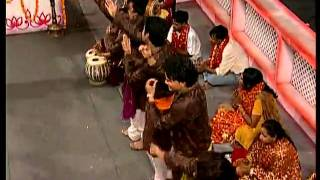 Chalo Re Chalo [Full Song] Pada Kyun Gufa Mein Maa Ko Samana