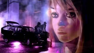 Download Video Jena LEE - J'aimerais Tellement (Official Music Video) MP3 3GP MP4