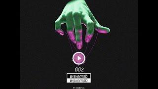 WAVEMOB - WAVE 002 [Full Album]
