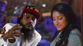 Artical Don X Savita Singh - Raaja [Official Music Video] (2021 Remix)