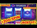 Casino Nicky's Death - Subtitles Full Scene - YouTube