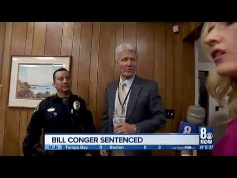 I-Team: Former Boulder City police chief pleads guilty
