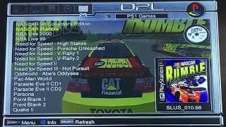 Baixar Kit PS2 Retro - 3º Console Vendido   Diego Santana