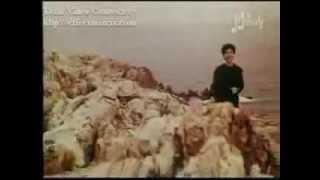 Hava Nagila -- videoclip from 1959 (!)