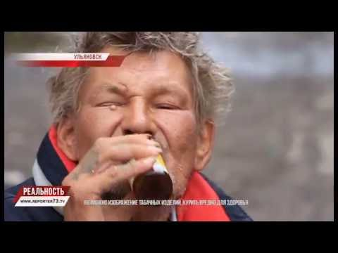 """""""ФАНФУРИКИ"""": ПО ТУ СТОРОНУ БАРРИКАД"""