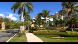 Palmas del Mar Puerto Rico Is A Caribbean Paradise