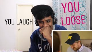 TRY NOT TO LAUGH CHALLENGE| funny vines compilation!!