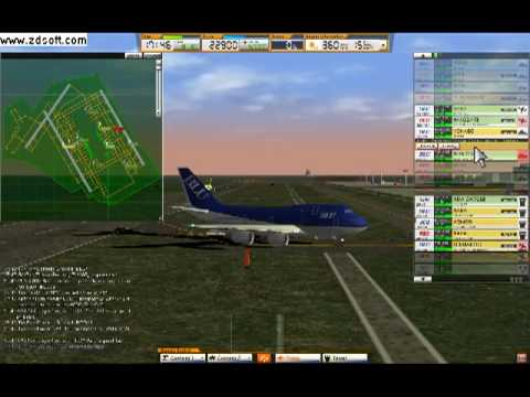 air traffic controller 3 game free