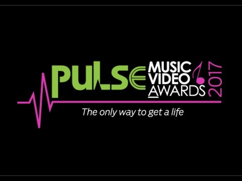 PULSE MUSIC VIDEO AWARDS 2017 | WINNERS, NOMINEES & AWARDS