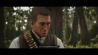 Red Dead Redemption 2 #35 - Schwarzbrenner im Schwarzwald