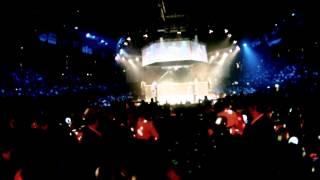 ARENA TOUR 2014 EZEQUIEL EL CHINO RICCI VS EZEQUIEL COSLOVSKY  1ER ROUND