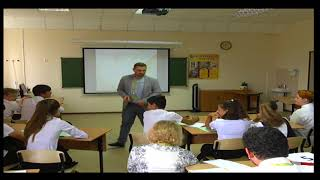 Урок истории, 8 класс, Горячков_И. Н., 2017