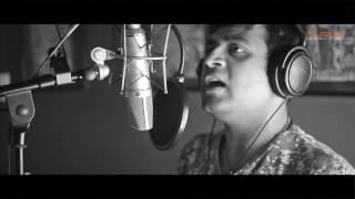 Apda Sabandh | Nishtih Mehta | Musica Productions