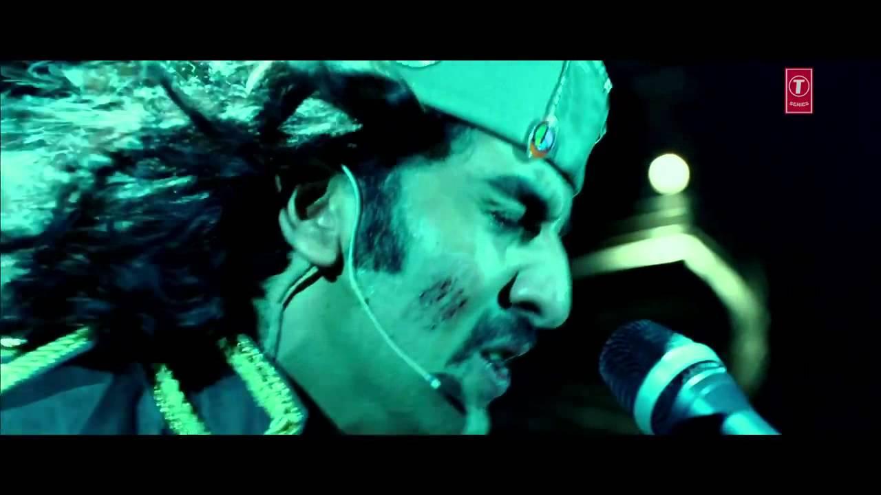 O Nadan Parinde Ghar Aaja Mp3 Song Free Download