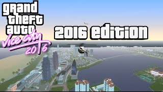 1 gta vice city ultra enb graphics mod download android
