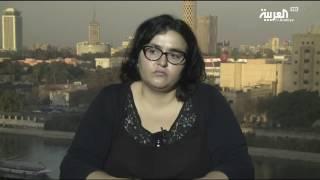 تفاعلكم : مولود كل 17 ثانية في مصر ودعوات لتنظيم النسل