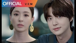 Rothy(로시) - Cloud(구름) (The Beauty Inside (뷰티인사이드) OST Part 1)