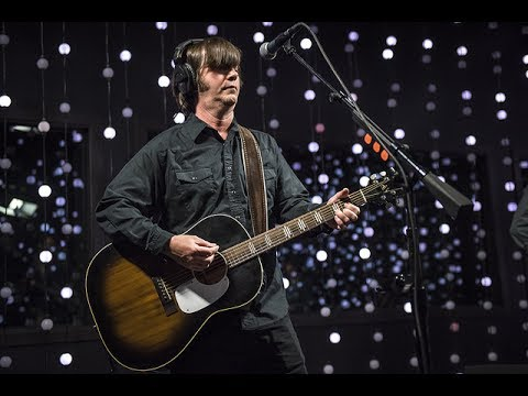 Son Volt - Sinking Down (Live on KEXP)