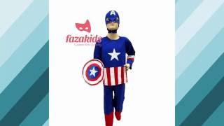 Video Kostum Anak Lucu Kartun BBM : fazakids line @ :@fazakids Whatsap/call : 0852-9533-2220 download MP3, 3GP, MP4, WEBM, AVI, FLV Agustus 2018