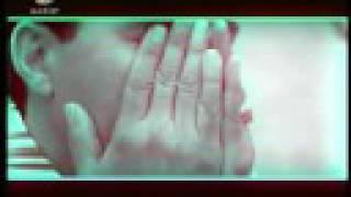 Kurdish Music: Xero Mele - Gulzerin   ...........    مهڕۆ