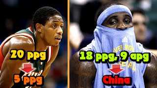what-happened-to-brandon-knight-and-ty-lawson