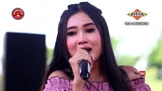 Top Hits -  Nella Kharisma Duet Cak Malik Aku Kudu