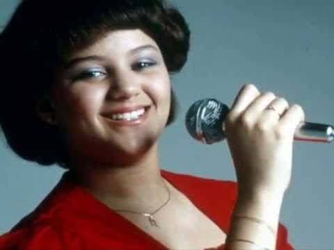 Stacy Lattisaw - I found love on a two way street