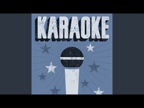 Oh Yes (Aka Postman) (Karaoke Version) (originally Performed By Julez Santana)