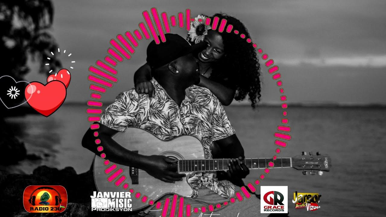 Download Nouvo Single Andy Janvier.....