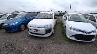 Авторынок город Уссурийск дешевые японские авто кей кары цена Авторынок железка Японские грузовики
