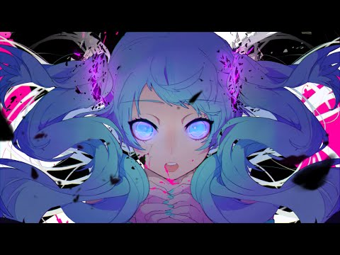 【Cover】ゴーストルール(Ghost Rule)/波音リツ(Namine Ritsu)【UTAU】