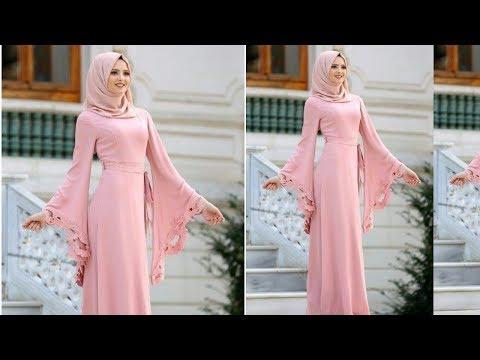 Beautiful Abaya Collection for New Year 2019//Stylish Burka Ideas//#Burka#Abaya#Hijab#Jilbab