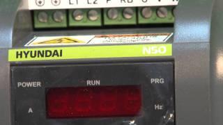 Частотный преобразователь hyundai N50-007SF(Частотный преобразователь hyundai N50-007SF., 2011-11-08T11:21:05.000Z)